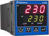 1496 & 1498 Series Temperature Controllers -- View Larger Image