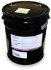 Henkel Loctite STYCAST 2057 Epoxy Encapsulant Black 60 lb Pail -- 2057 BLK 60LB