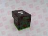 MURR ELEKTRONIK 7000-41421-0000000 ( M12 ADAPTOR ON REAR OF MSUD VALVE PLUG FORM A 18MM ) -Image