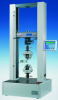 Materials Testing Machine -- LL-LR50KPlus