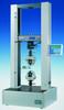 Materials Testing Machine -- LL-LR50KPlus