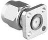 RF Connectors / Coaxial Connectors -- 142-1801-576 -Image