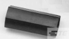 Heat Shrink Tubing -- CB5144-000 -Image