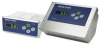 Explosion Proof Scale -- Weighing Terminal IND331 - Image