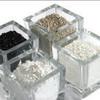 VICTREX® PEEK Polymer -- 150CA30 - Image