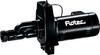 3/4 HP Convertible Jet Pump -- 8409005 - Image