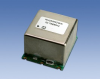 Oscillator -- NH25M22WA - Image
