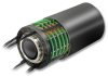 Slip Ring with Through-Bore -- AC6815