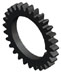 28T Gear -- 1168 - Image