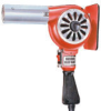Flameless Heat Gun -- 41104 - Image
