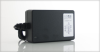 Regulated Switching 12 V (1.5 A) Power Supply -- PS-12 - Image