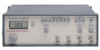 2MHz Function Generator -- Thurlby Thandar Instruments TG215
