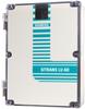 Analog Output Module -- SITRANS LU AO - Image