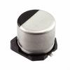 Aluminum - Polymer Capacitors -- HZA226M050D16T-FCT-ND