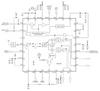 Single-Conversion DVB-H Tuner -- MAX2165