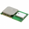 RF Transceivers -- 1479-1002-1-ND - Image