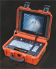 Gen-Eye® SDW® - Video Inspection & Location System