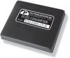 DC-DC Converter, 25 to 30 Watt Single, Dual and Triple Output Regulated, 4:1 Input -- Y25 / Y30