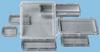 Enclosure Accessories -- 2800953 -Image