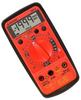 Equipment - Multimeters -- 705-1062-ND -Image