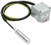 Level Transmitter -- MPM4809TD - Image