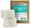 CF Tape -- PITTWRAP® - Image