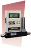 Mass Flow Meter -- 810 Mass-Trak