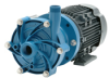 Centrifugal Pumps -- DB6H Model