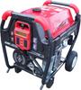 Troy-Bilt 10,500 Watt Gasoline Generator