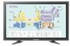 Samsung 50in Plasma Display -- P50HP
