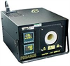 Isotech 970 Pegasus R High-Temperature Blackbody Source Temperature Calibrator