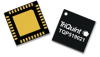 High IP3 Dual Channel Downconverter -- TQP519021