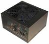 ATX Power Supply -- ATX-0260GA