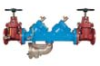 APOLLO® Backflow Preventer -- 40-200 Series - Image