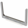 Card Edge Connectors - Edgeboard Connectors -- 151-1195-ND