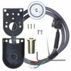 Encoders -- 102-1862-ND - Image