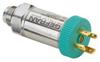 Flush Diaphragm Pressure Transducer -- TPF
