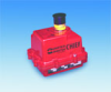 Series 92 Electric Actuator -- C92