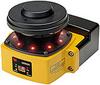 Machine Safeguarding - Safety Laser Scanner -- OS32C