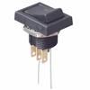 Rocker Switches -- 450-1018-ND -Image