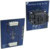 Programming Adapters, Sockets -- 336-1465-ND