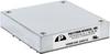 DC-DC Converter, 100 Watt Half Brick 4:1 Ultra Wide Input Range, 2.28