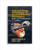 Activated Sludge Technologies for Treating Industrial Wastewaters -- 20803