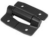 Constant Torque Position Control Hinges -- E6-10-635S-50 -Image