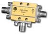 RF Mixer -- HMC-C035