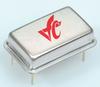 Oscillator Crystal -- VF140-SHL-T-61