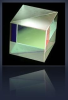 Polarized Cube Beam Splitter - Image