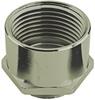 Nickel-Plated Brass -- 6400403 -Image