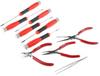 Tool Kits -- 8335919