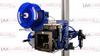 Print & Apply Label Applicator -- LM-3605 - Image